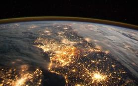 2050 - Climat : peut-on encore éviter le pire ?