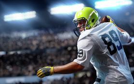 Championnat de la NFL