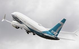 Boeing 737 : les dessous d'un scandale