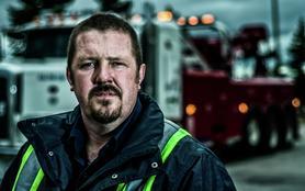 Heavy Rescue : secours extrême