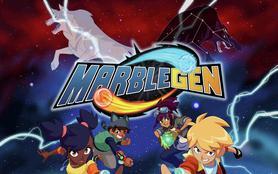 Marblegen (1/2)