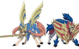 Pokémon : Les voyages