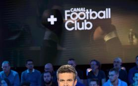 Canal football club, le débrief