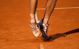 Tournoi ATP de Rome