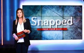 Snapped : tuer pour elle