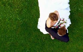 Mariés au premier regard Belgique