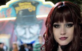 Monsterville : le couloir des horreurs