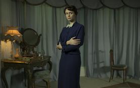 Agatha Christie : Ils étaient dix