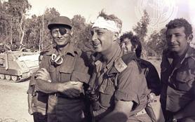 La longue guerre Israël-Iran-États-Unis (1/2)