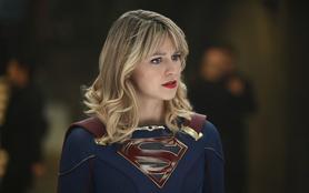 Supergirl (2/2)