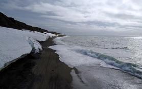 L'Arctique, vers une nouvelle guerre froide ?