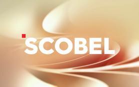 scobel