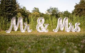 Hochzeit auf den ersten Blick - Spezial