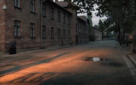 Vernichtet - eine Familiengeschichte aus dem Holocaust