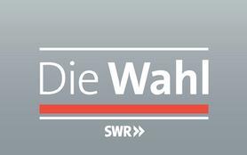 Die Wahl im SWR - Das Duell