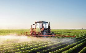 Comment faire sans pesticides ?