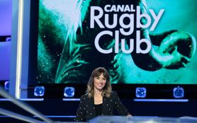 Canal Rugby Club, le débrief