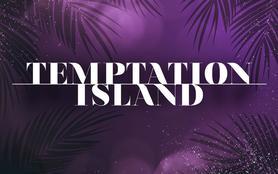 Temptation Island - Versuchung im Paradies