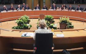 Sommets - Dans les coulisses des négociations européennes (2/2)