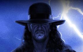 Undertaker : l'ultime défi