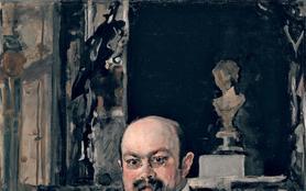 La dynastie Morozov ou l'art à la folie