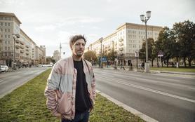 ProSieben Spezial Live. Das Kanzler-Kandidat:in-Interview