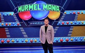 Murmel Mania