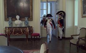 Napoléon Ier, le général Bonaparte (1769- 1799) (1/4)