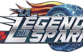 La légende de Spark