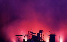 Neg'Marrons - Demi festival