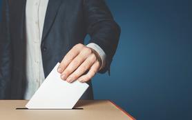 Spécial élections allemandes