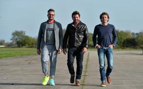 Top Gear France : les incontournables