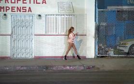 Los Angeles capitale du trafic sexuel des mineurs