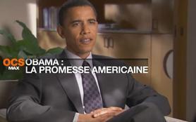 Obama : la promesse américaine (3/3)