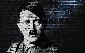 1933-1939, attaquer Hitler ?