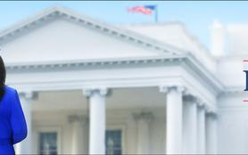 Impeachment : American Crime Story