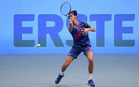 Tournoi ATP de Vienne