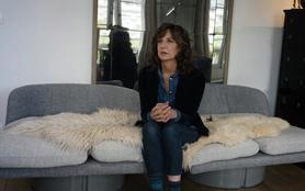 Valérie Lemercier : singulière