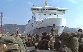 Daguet, l'opération qui a transformé l'armée
