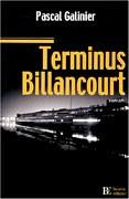 Terminus Billancourt