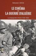 Cinéma et guerre d'Algérie