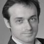 Nicolas Bertrand