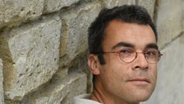Fabrice Loi