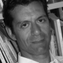 Guy Amsellem