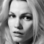 Margot Bancilhon