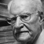 Maurice Nadeau