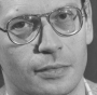 Michel-Antoine Burnier