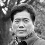 Zhao Lihong