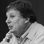 Pascal Dibie