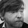 Pierre Wiazemsky